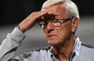 输给叙利亚后,里皮宣布辞职!中国足协的微博却让人笑哭了