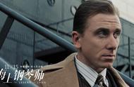 《海上钢琴师》今日上映,高晓松黄晓明刘宪华独白揭秘三大看点