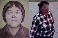 梅姨未在湖南郴州落网 已确认不是梅姨