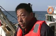 獐子岛扇贝死亡最新消息!记者随船实地抽测,平均亩产不到5公斤