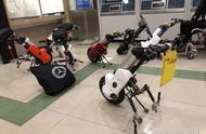 残障人士不能进地铁?上海地铁回应了,网友:希望运营方多一些灵活与温度