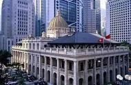 """""""反蒙面法""""被判无效!香港法院的""""身在其中""""与""""置身事外""""……"""