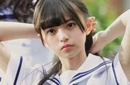 日本沙雕网友总结:矮个子女生更受欢迎的6大理由,第1个我就忍不了