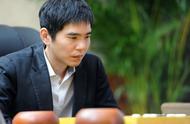 韩国围棋名将李世石宣布退役