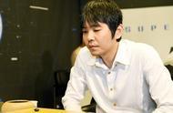 韩国传奇棋手李世石退役,他是唯一战胜过AlphaGo的人