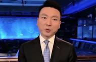 康辉喊话香港高院:犯罪止不住 司法机构做得不到位