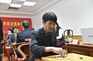 """唯一打败AlphaGo的棋手,""""不败少年""""李世石要退役了"""