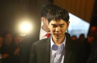 李世石退役是被韩国棋院逼的?二者恩怨由来已久