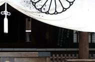 靖国神社遭泼墨案开审,中国男子坚称无罪