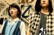 電影《少年的你》上映27天總票房破15億 易烊千璽榮登00后影人票房榜第一名