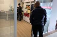 福州遭裸照威胁女生轻生离世,捐献器官救五人 警方发布:犯罪嫌疑人已被刑拘