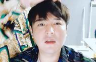 「Super Junior」「新闻」191121 消失的脸颊肉,变瘦的神童越来越帅气了