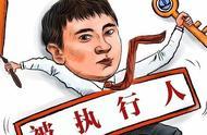 王思聪再被限制消费,名下房产、车辆、存款被查封