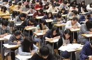 增加了11所!香港教育局:招收香港学生内地高校增至122所