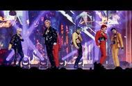 「EXO」「新闻」191130 EXO&X-EXO舞台即将公开,这次的播放量对决谁是胜利者?