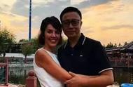 别骂李阳前妻了,她是家暴受害者而非助拳者|新京报快评