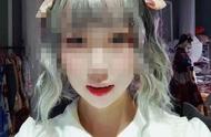 杭州26岁失联女孩确认身亡尸体在外省发现 曾持续通话17小时 杭州女孩离奇失联时间线梳理