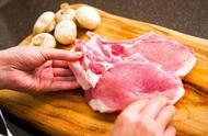 「原创」低于市场价15%!每人每天限购5公斤,南京将投放1800吨储备冻猪肉