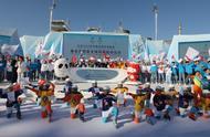 全球招募北京冬奥会和冬残奥会志愿者 一起吧
