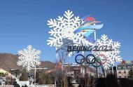 北京2022年冬奥会和冬残奥会赛会志愿者全球招募正式启动:赛会志愿者将得到什么保障?