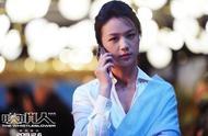 """薛晓路《吹哨人》跨三大洲拍摄 被赞""""中国电影开始向工业化升级"""""""