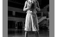 北京首钢男篮球员吉喆因病去世 曾三次获CBA总冠军