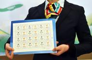 中国邮政成为北京冬奥会和冬残奥会官方邮政服务独家供应商