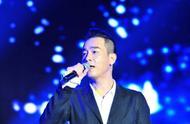 撑港警,陈小春台湾演唱会遭抵制!台警方都看不下去了