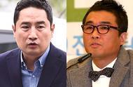 韩国歌手金建模涉嫌性侵被正式刑事举报