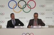 俄罗斯遭国际禁赛4年:无缘东京奥运会和卡塔尔世界杯