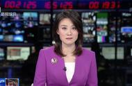 一个都少不了!云南:涉孙小果案5名省管干部被给予党纪处