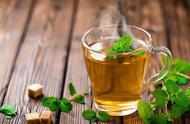 去火的花茶有哪些肝火旺盛喝4种茶降火