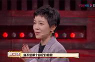 郭采洁为队员不当言论向汪峰道歉,网友:汪峰终于上头条