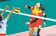 中国八一女排两连胜 下一场将迎加拿大女排