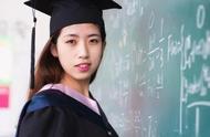大学毕业5年后,同学之间的差距都有多大?很多人都不知道!