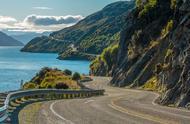 第一次去新西兰旅游,皇后镇的这些必看美景你都知道吗?
