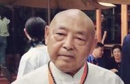 87版《红楼梦》编剧周雷去世,享年82岁,周公一路走好