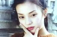 看了赵薇 23年 前的照片,才惊觉,难怪当年,黄晓明这么喜欢她