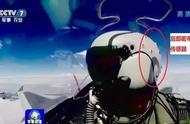 被看一眼就死?歼20飞行员靠什么东西竟有了如此强超能力