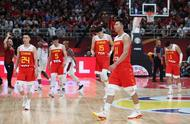 击败中国男篮的委内瑞拉,其国内已经将月最低工资调低至2美元