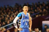 孙悦时隔两年重返CBA赛场,紧急辟谣5年3500万加盟北京首钢