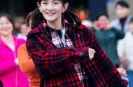 《嗨唱转起来》录制现场谢娜罗志祥广场舞画面真的太辣眼睛