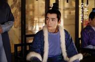 凭《知否》十年配角熬出头,兢兢业业磨演技,朱一龙是个老实人