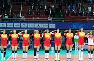 八一女排军运会3-0胜巴西后,各路报道都乱了,傻傻分不清楚