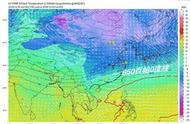 今年广东特别冷!寒潮到底什么时候结束变暖?答案来了……