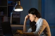 经常熬夜的人,身体会发生什么恶性变化?看了你心里才有数