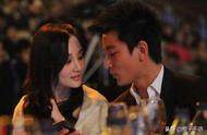 """李小璐贾乃亮离婚:""""婚姻里,有两个字的存在,比背叛更可怕"""""""