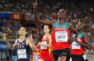 不服!又一北京奥运冠军因兴奋剂禁赛,本人回应:世界上没有正义