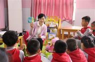 孩子到底要不要上幼儿园,来听听有多年幼师经验的教师的说法
