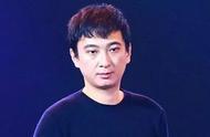 王思聪新增对外投资,难道看好互联网餐饮赛道?